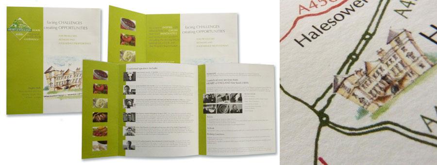 2012 find leaflet